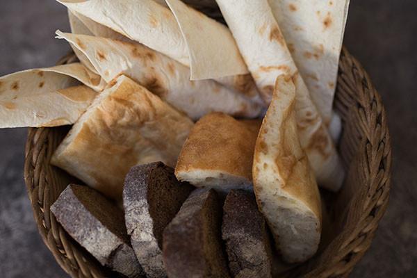 Лаваш вірменський 100 грм