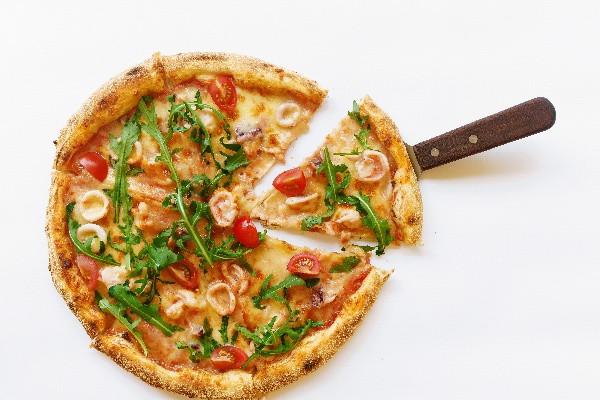 Піца Vero Vero