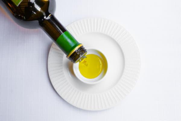 Олія оливкова 50гр