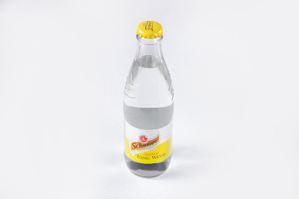 Напій Schweppes Indian tonic с/п 0,25