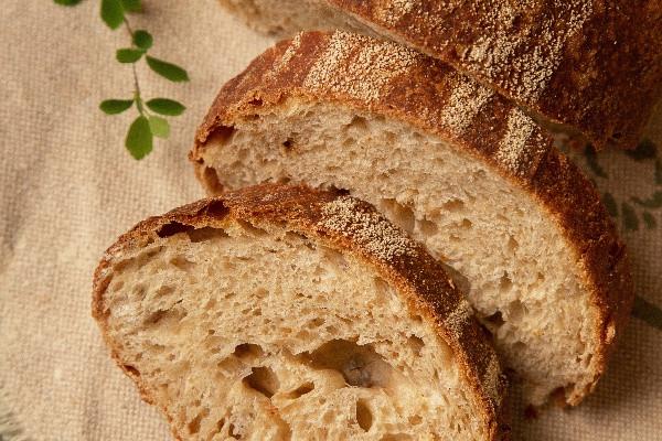 Хліб цибулевий 100 г
